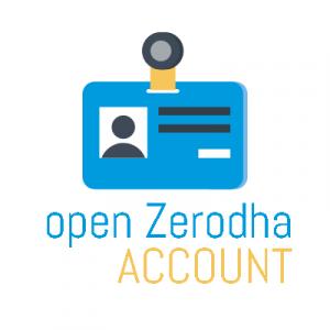 open-zerodha-account-with-aadhar