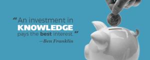 intro-to-investing-benjamin-franklin