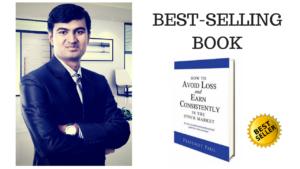 Best seller author Prasenjit Paul on stock investing