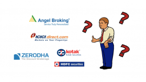How-to-choose-a-stockbroker-in-india
