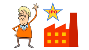 Is it worth investing in IPOs