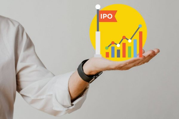 What is IPO in Share Market And Is it Worth Investing in IPOs cover