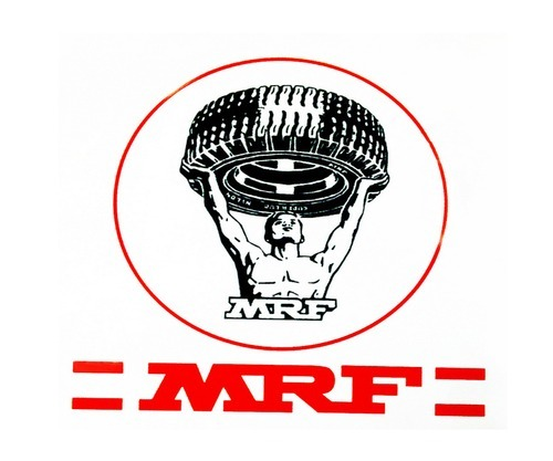 mrf-tyres Companies with Highest Share Price in India