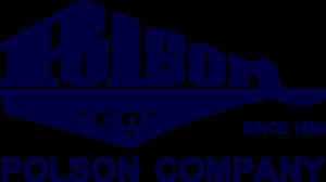 polson