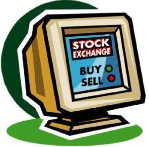 stock-market-buy-sell