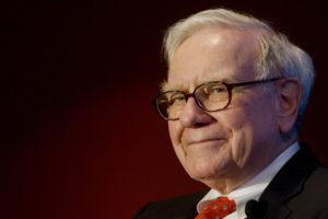 Things Warren Buffett looks for before investing