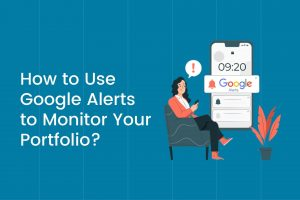 How to Use Google Alerts Cover