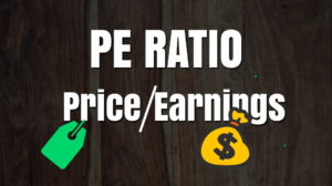 No-Nonsense way to use PE Ratio
