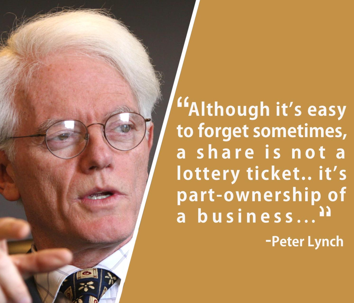 peter lynch quotes - Trade Brains