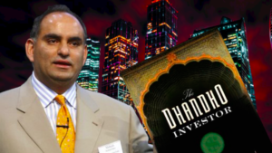 the dhandho investor book review summary