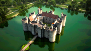 History of Moat | Moat Companies in India