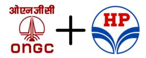 hpcl ongc merger