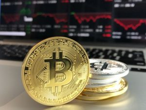 Top 4 Things You Need to Know Before Investing in Bitcoin