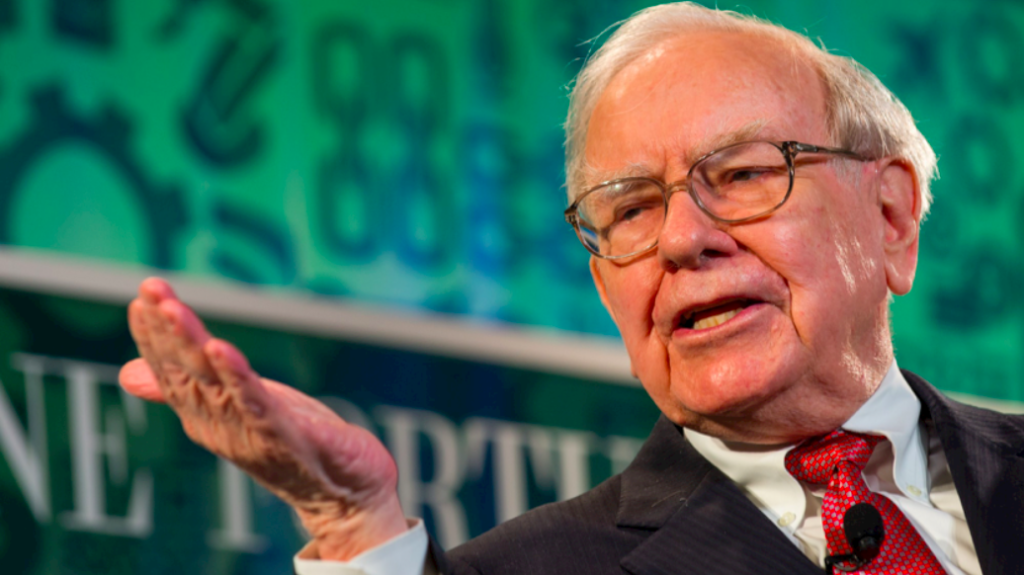 Why Warren Buffet Suggests- 'Price Is What You Pay, Value Is What You Get'?