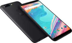 oneplus 5t cover