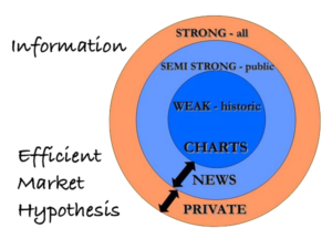 market hypothesis