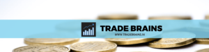 Trade-Brains-About