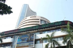 What is Nifty and Sensex? Stock Market Basics (For Beginners) cover
