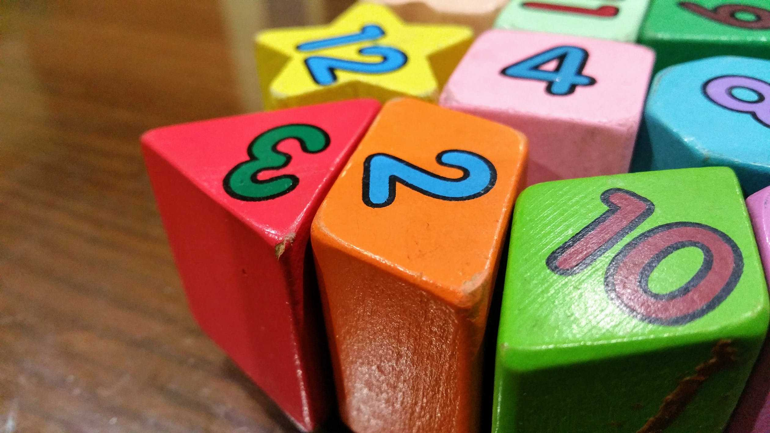 What is the Law of Small Numbers? Meaning, Examples & More.