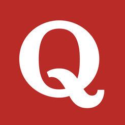 quora trade brains