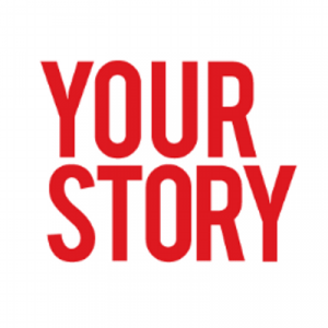 yourstory trade brains