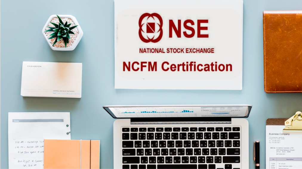 NSE Certification Examination – The Definite Guide