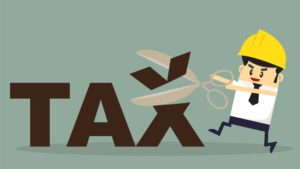 mutual fund taxation