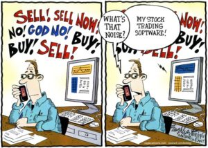 stock market meme 1
