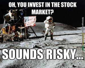 stock market meme 10