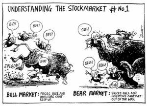 stock market meme 11