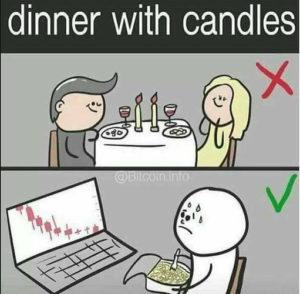 stock market meme 18
