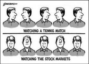 stock market meme 2