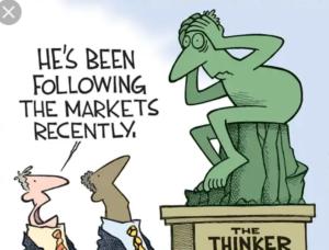 stock market meme 23