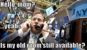 stock market meme 24