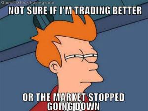 stock market meme 29