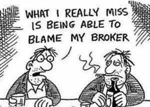 stock market meme 30