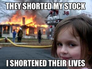 stock market meme 9