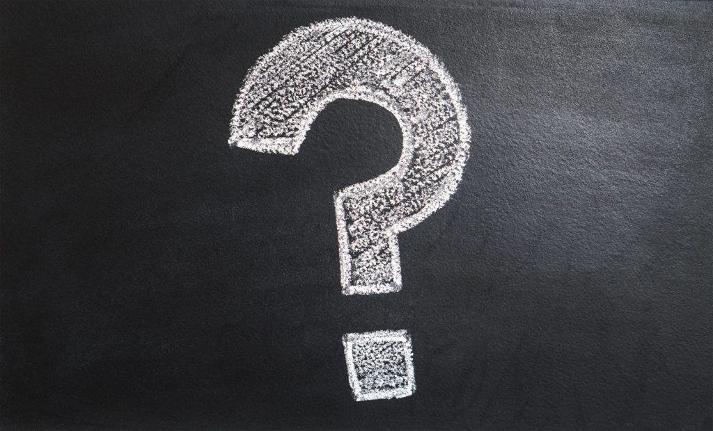 14 Most Frequently Asked Stock Investing Questions by Beginners