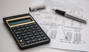 How to use Treasury Stock Method to Calculate Diluted Share stocks