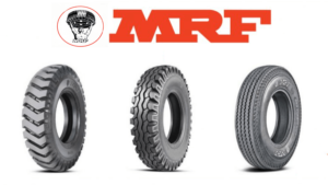 Why do companies like MRF don't split the stock