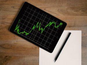 divergence analysis toolkit