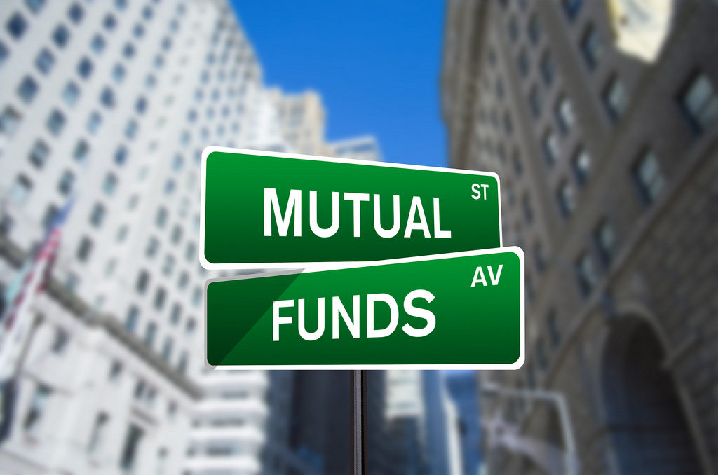 select right mutual funds