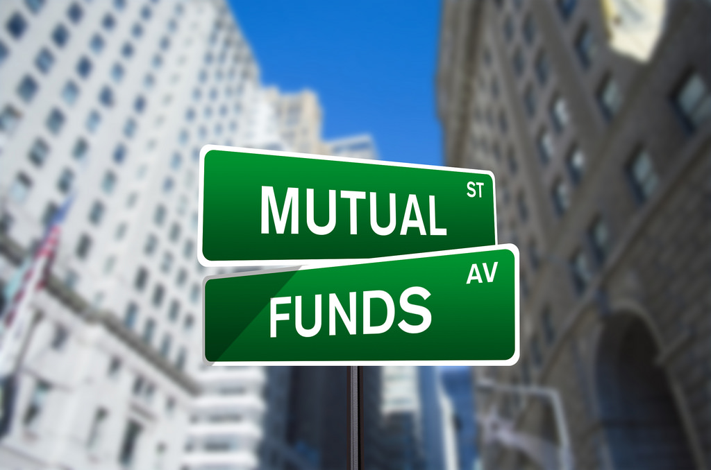 The Beginners Guide to Select Right Mutual Funds in 7 Easy Steps.