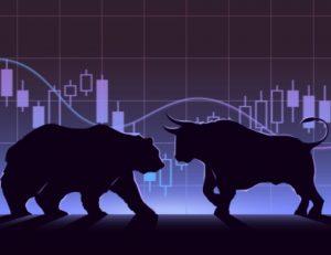 stock market level 2