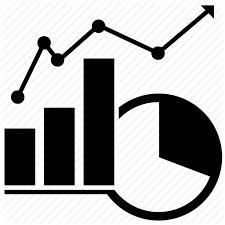 trade brains growth