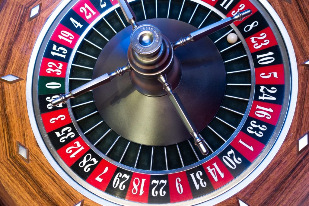 5 Signs That You are Gambling in Stocks cover