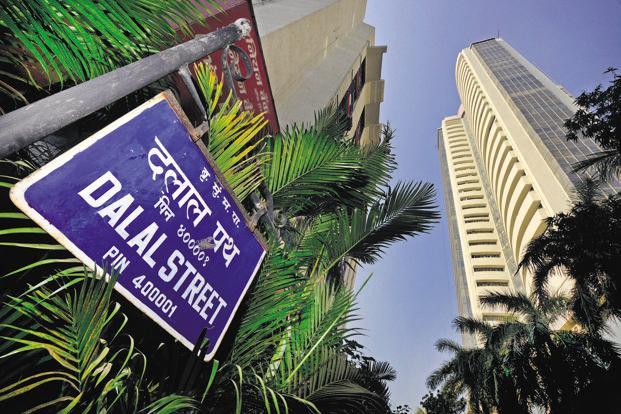 list of Stock Exchanges inIndia