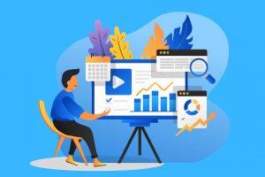 Dupont Analysis A Powerful Tool to Analyze Companies