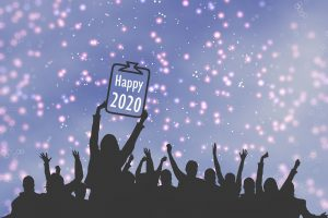 7 Powerful New Year Resolutions For Stock Market Investors