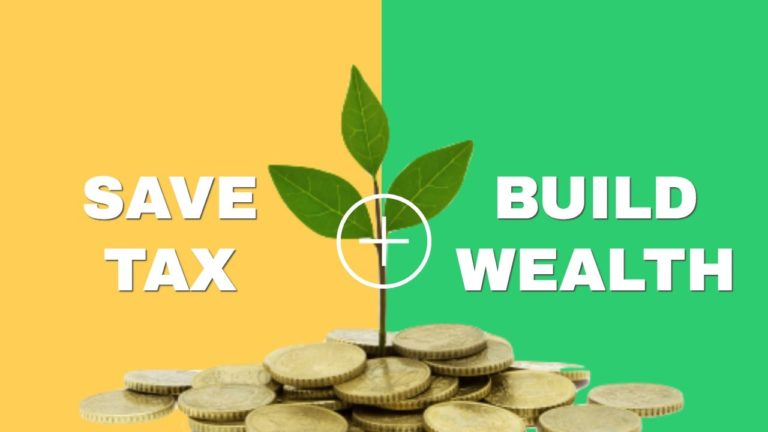 A Complete Guide to Tax Saving Mutual Funds - ELSS